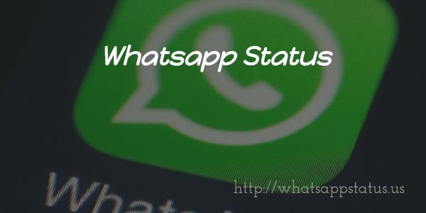 Whatsapp Status Whatsapp Statusquotespoemssayingsjokes